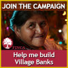 Join_campaign