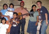 Ryan_nica_family