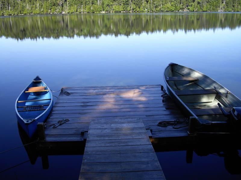 En_calm_lake