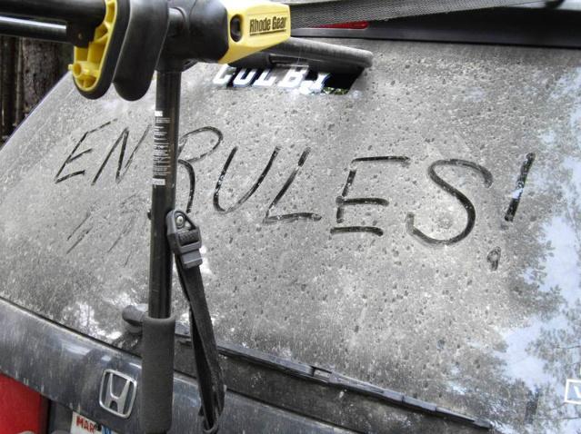 En_rules