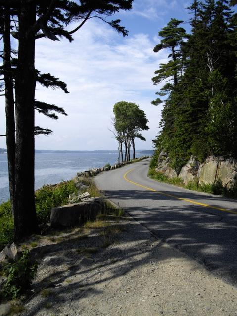 En_sargent_road