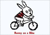 Bunnyonabike_2